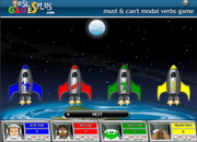 Must can't modal moonshot game