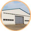 Main Functions of a Warehouse