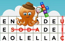 Drinks vocabulary