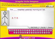 Irregular-Verbs-Hangman1