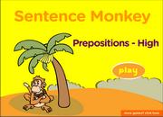 Prepositions-High2