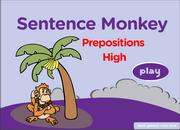 Prepositions3