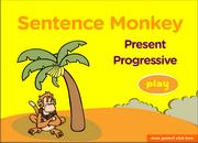 Present-Progressive1-Monkey
