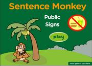 Public-Signs
