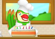 comparatives-superlatives-geo-baker