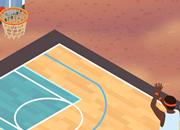 health-advice-basketball