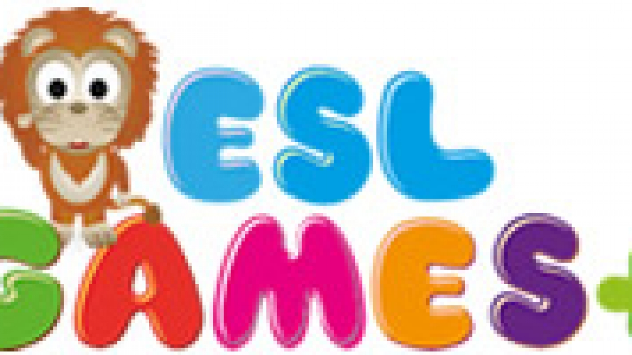 Games for Learning English, Vocabulary, Grammar Games