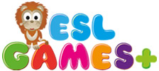 http://www.eslgamesplus.com/jobs-places-esl-interactive-vocabulary-practice-board-game/