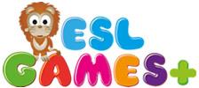 ESL GAMES
