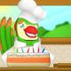 months-baker