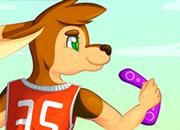 prepositions-high2-kangaroo
