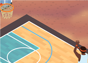 prepositions-of-place-basketball