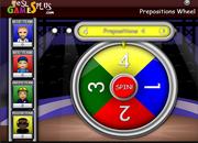 prepositions-wheel