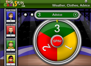 weather-clothes-advice-wheel