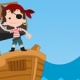 adjectives-adverbs-pirate-volley