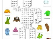 Clothes-Wordsearch_0001