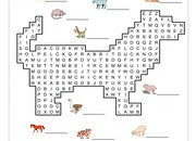 Farm-Animals-Wordsearch_0001