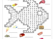 Food-Wordsearch_0001