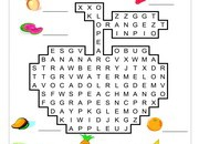 Fruit-Wordsearch_0001