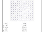 Irregular-Verbs-Wordsearch_0001