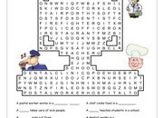 Jobs-Places-Wordsearch_0001