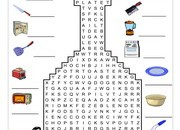 Kitchen-Wordsearch_0001