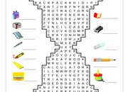 School-Supplies-Wordsearch_0001
