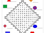 Shapes-Wordsearch_0001