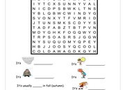 Weather-Wordsearch_0001