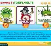 Toefl-Synonyms1