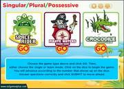 singular-plural-possessive