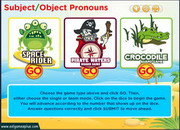 subject-object-pronouns