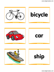 graphic relating to Printable Music Flashcards known as Tunes flashcards
