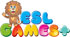 Games for Learning English, Vocabulary, Grammar Games, Activities, ESL