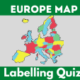 Europe countries quiz