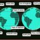 diagram-of-latitude-and-longitude