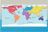 map-of-continents